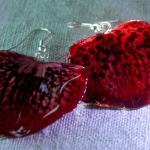 bellatulum-petal-rot