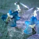 paritis-blau